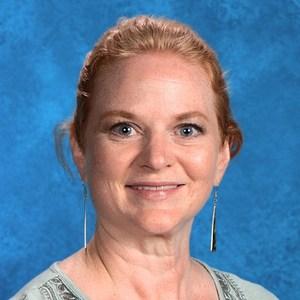 Patty Elnicky's Profile Photo