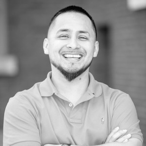 Felix Quicio's Profile Photo