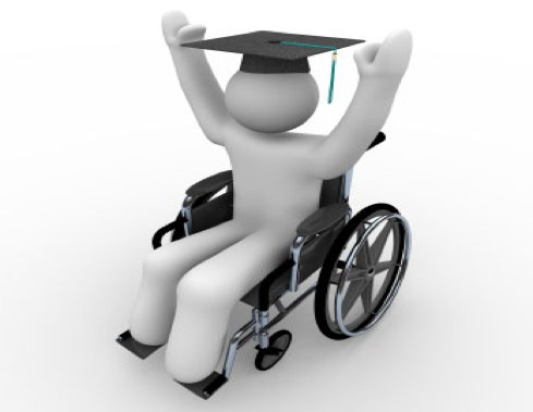 WCS Special Education Clipart