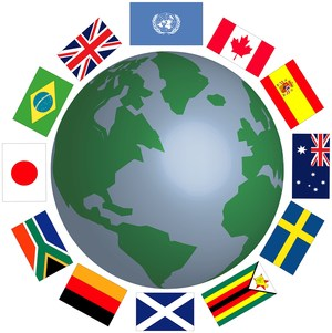 ravishing-international-flags-clipart-of-the-world-clipart-best-gca-pinterest.jpg