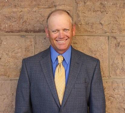 Tommy Bierschwale