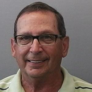 Robert Ringle's Profile Photo