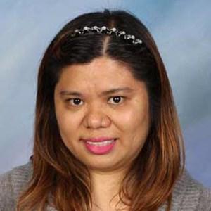 Doelyn Estrella's Profile Photo
