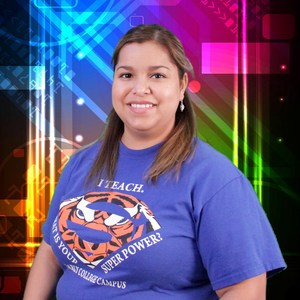 Cecilia Avila's Profile Photo