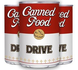 canned-food-drive.jpg