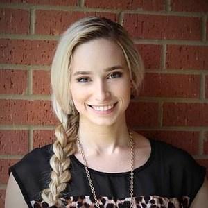 Leigh Anne Thurman's Profile Photo
