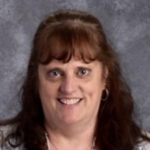 Lori Lott's Profile Photo
