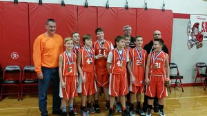 boys basket ball champs.jpg