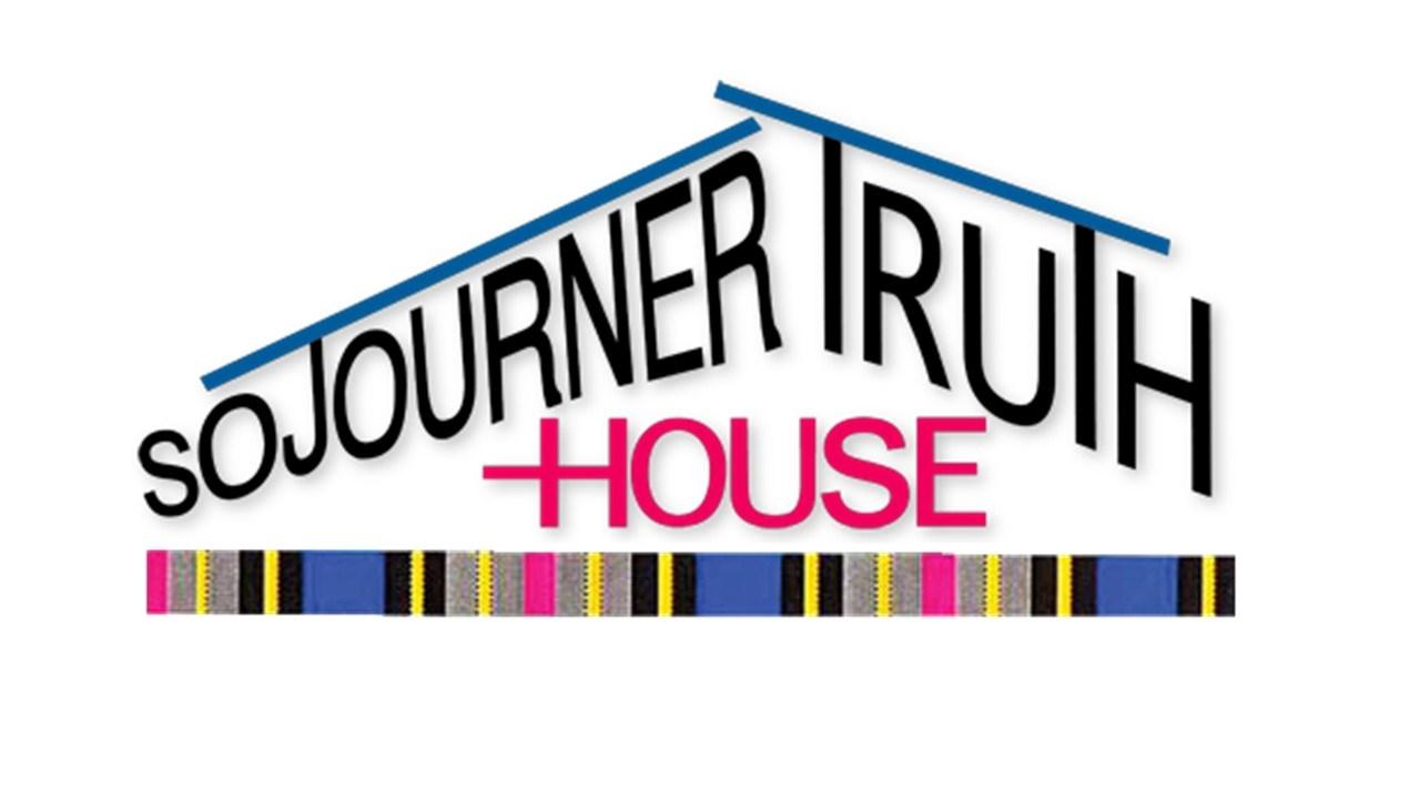 Soujourner Truth House