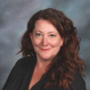 Stacy Netzley's Profile Photo