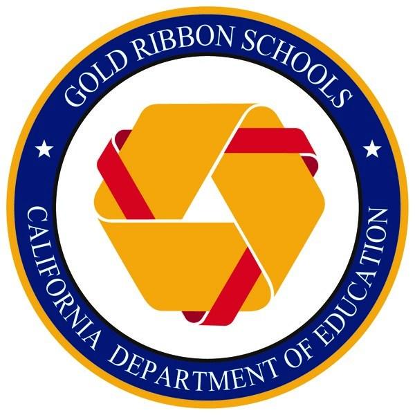 Rowland High School and Alvarado Intermediate Named 2017 Gold Ribbon Schools Featured Photo