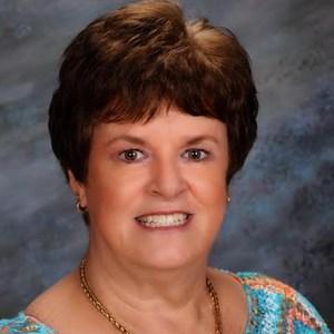 Joyce Britton's Profile Photo