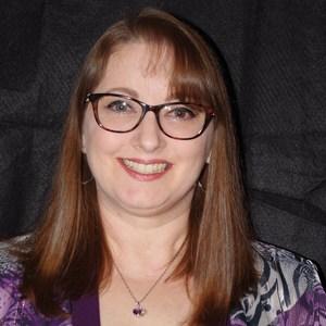 Kerrie Gustin's Profile Photo