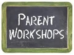 parent workshops.jpg