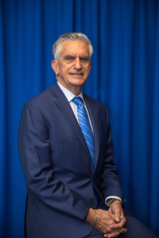Image of Ed Esposito