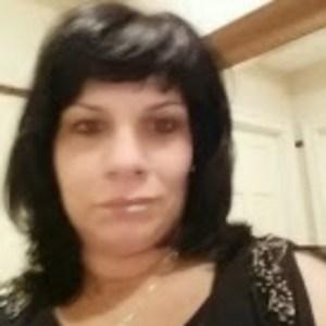 Donna Scavone's Profile Photo