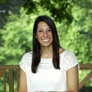 Deanne Hecht's Profile Photo