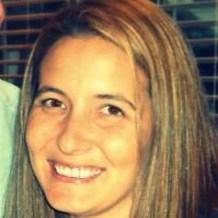 Rebecca Bohac's Profile Photo