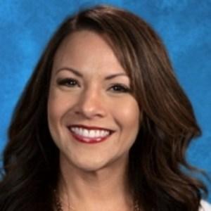 Melinda Witt's Profile Photo