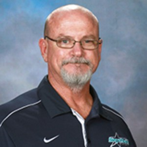 Coach Ed  Pass`s profile picture
