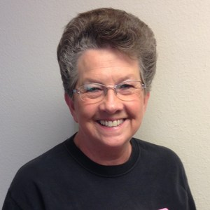 Patti Guinn's Profile Photo