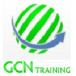 gcn training