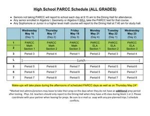 High School PARCC Schedule.jpg