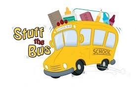 stuff_bus.jpg