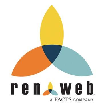 RenWeb Link