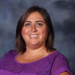 Jennifer Seitz, M.Ed's Profile Photo