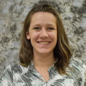 Raveen Hansen's Profile Photo