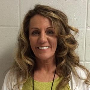 Susan Dana's Profile Photo