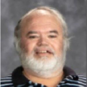 Dan Wilford's Profile Photo