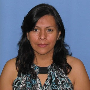 Teresa Cortes's Profile Photo