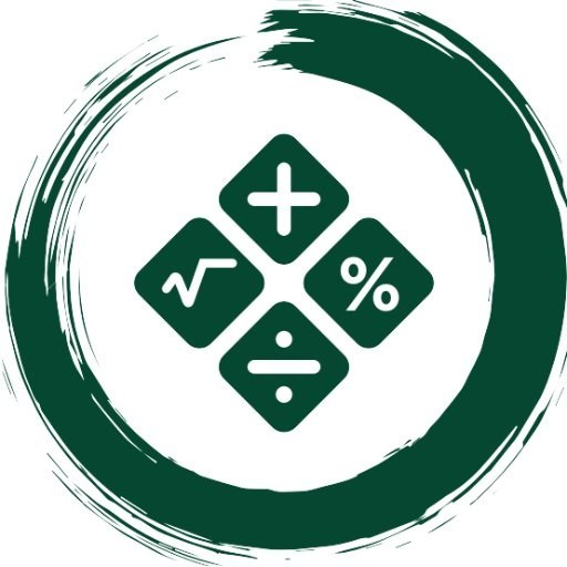 swun math logo
