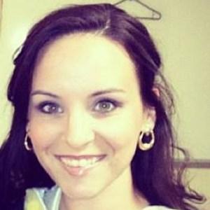 Joanna Everett's Profile Photo