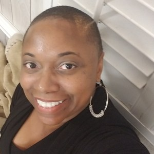 Trinetta Harden's Profile Photo