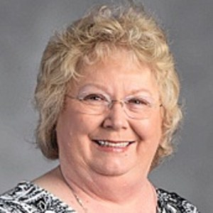 Melodie Smith's Profile Photo