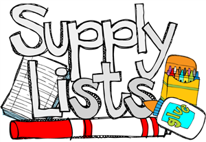 School Supply List.png