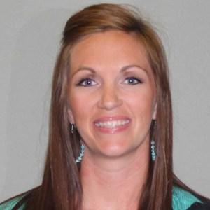 Kayla Bryson's Profile Photo