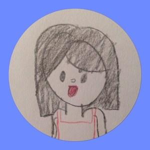 Georgianne Lawson's Profile Photo