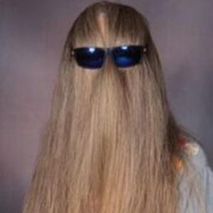 Joelle Roux's Profile Photo