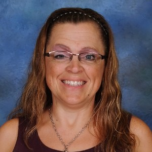 Lori Edwards's Profile Photo