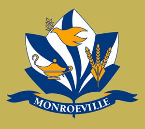 Monroeville, PA, Seal
