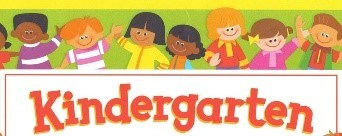 Southwest Schools' Kindergarten Registration Opens After Feb. 1 Thumbnail Image