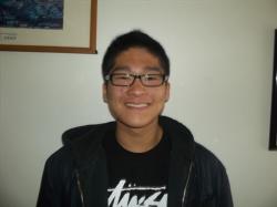 4-Derrick Kwan.jpg