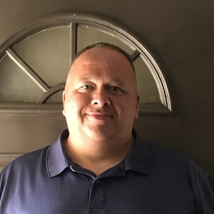 Gary Rutkowski's Profile Photo