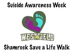 SUICIDE AWARENESS WEEK 1.jpg