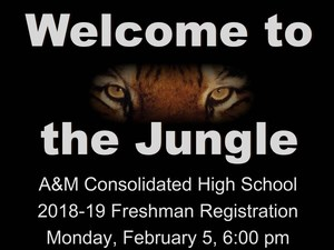 Welcome to the Jungle announcement.jpg