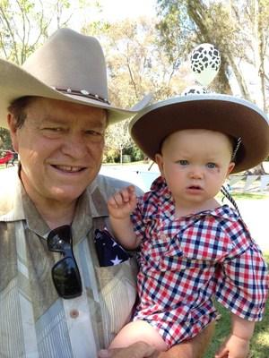 Spencer Cowboy.jpg